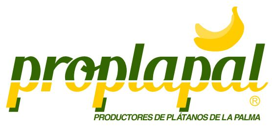 Proplapal